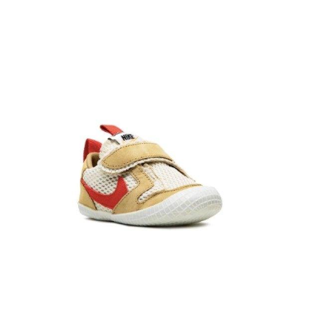 Le Nike Mars Yard Tom Sachs