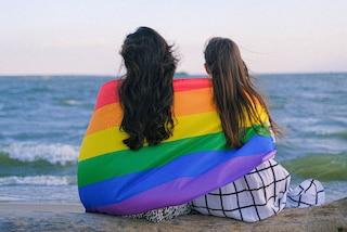 Donne mortificate anche nell'omosessualità: le lesbiche sono ancora invisibili o stereotipate