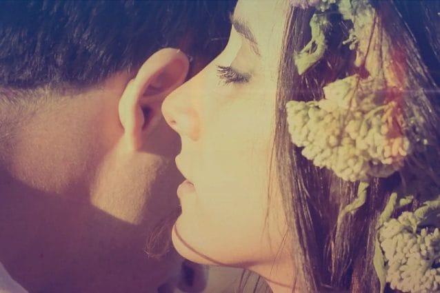 Quando finisce un amore: come capire se la tua relazione è arrivata al capolinea