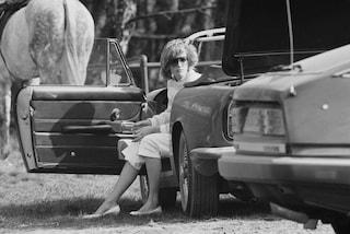 L'auto di Lady Diana sarà venduta all'asta: è stato l'unico dono d'amore sincero del principe Carlo