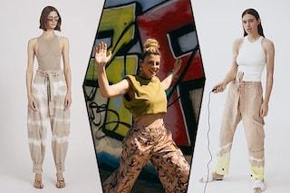 I pantaloni cargo tornano di moda: i modelli e gli abbinamenti per indossarli in estate