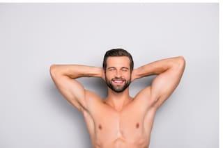 Migliore crema depilatoria uomo: guida all'acquisto delle più indicate per tutto il corpo