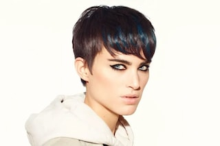 Tagli capelli corti 2021: 15 tendenze dell'estate per essere alla moda