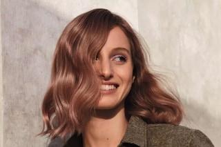 Tagli capelli medi 2021: 10 idee di tendenza per l'estate