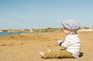 Migliori cappelli da sole per neonati e bambini: modelli a confronto e recensioni