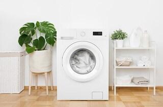 Migliori lavatrici Bosch: classifica, guida all'acquisto e recensioni