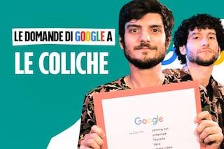 """Le Coliche, i fratelli Claudio e Fabrizio si raccontano: """"Non siamo solo ignoranza"""""""