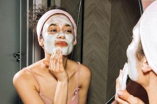 Beauty pyramid: ecco qual è l'ordine giusto per applicare i prodotti della skin care