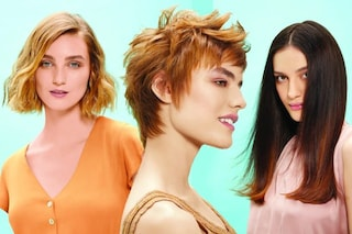 Colore capelli estate 2021: idee e  sfumature di tendenza