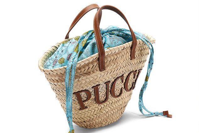 La borsa di paglia è il must have dell'estate 2021: i modelli perfetti in spiaggia e in città