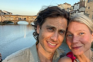 Gwyneth Paltrow al naturale, senza filtri e ritocchi: la bellezza sta nell'autenticità