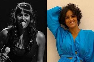 Karima Ammar ieri e oggi, com'è cambiata l'ex cantante di Amici di Maria De Filippi