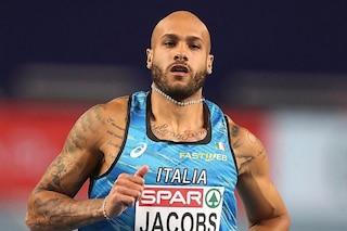 Marcell Jacobs, il significato dei tatuaggi del velocista alle Olimpiadi di Tokyo 2020