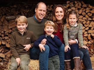 William e Kate cercano casa a Windsor: vogliono avvicinarsi alla regina Elisabetta