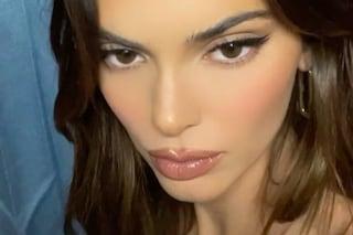 Labbra overlining: dobbiamo davvero ingrandire le labbra con il trucco per sentirci belle?
