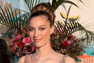 Beatrice Borromeo supera Kate Middleton: è lei la reale più elegante d'Europa