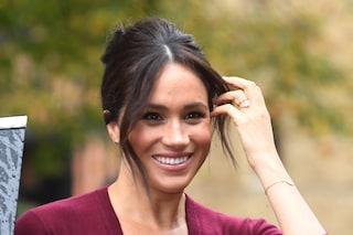 Meghan Markle compie 40 anni: la duchessa sta organizzando la festa con l'aiuto di Oprah Winfrey
