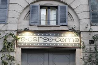 30 anni di 10 Corso Como: storia del primo concept store italiano nel mondo