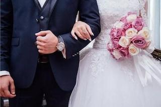 Cosa regalare ad un matrimonio: 35 idee originali per le nozze
