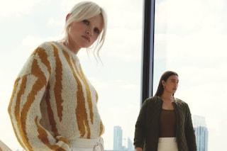 I 25 brand di moda su Amazon Fashion da non perdere per lo shopping online