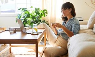 Back To Home: fino al 60% di sconto su elettrodomestici e arredo per la casa