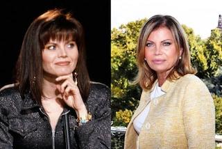 Gabriella Golia ieri e oggi: com'è cambiata l'annunciatrice simbolo degli anni '80