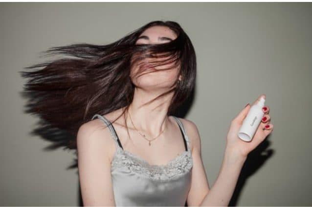 Migliori spray volumizzanti per capelli: classifica e opinioni