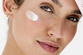Creme viso da usare a 30 e 40 anni: i prodotti antietà per eliminare le prime rughe