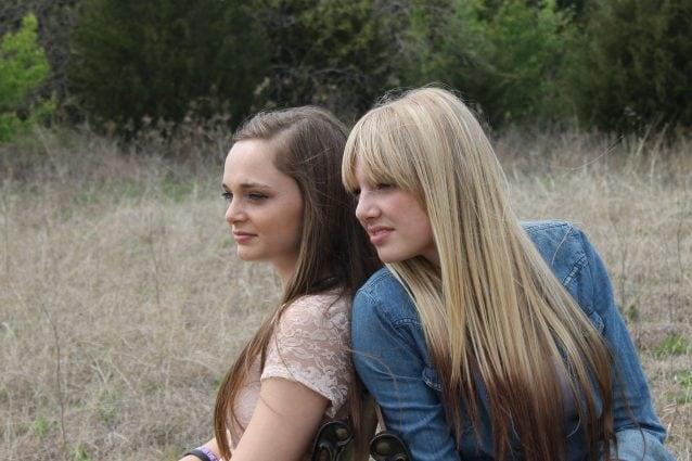 Il profondo legame tra sorelle: un sentimento innato che esiste in ognuna di noi