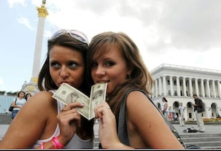 Roma, prima città al mondo per il Codice di condotta sul turismo sessuale