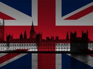 L'impresa: Londra in 3 giorni.