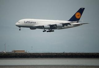 Volo da Milano Malpensa ad Ibiza con Lufthansa