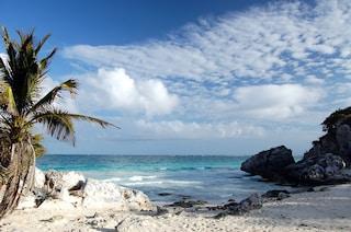 Viaggio alle Bahamas: alla scoperta di un paradiso terrestre e le sue bellezze