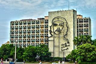 Vacanze a L'Avana, la capitale dai mille volti