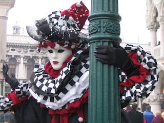 Carnevale di Venezia 2014: il programma della festa delle maschere