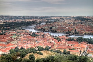 Cosa fare a Praga