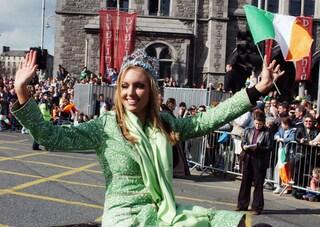 Ultimo giorno di San Patrizio 2012: programma del 19 marzo