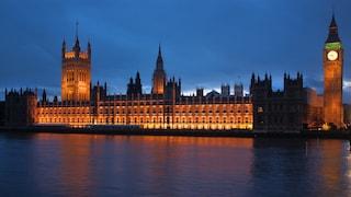 Guida di Londra: tutte le informazioni utili per una vacanza nella capitale inglese