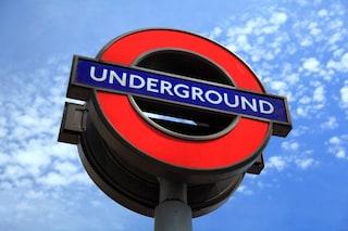 """Metropolitana di Londra: tariffe e orari della """"Tube"""""""
