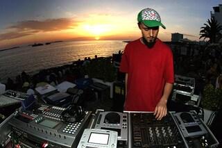 Ibiza: la movida tra discoteche, bar e locali