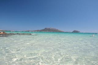 Sardegna da girare: vacanze d'estate nell'isola col mare più bello