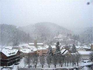 Calizzano, in inverno la nuova protagonista dello sci di fondo in Liguria