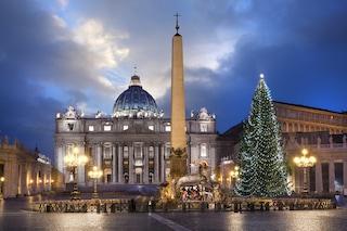 Le 10 città preferite dagli italiani per le vacanze di Natale e Capodanno