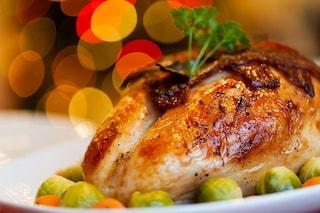 In Estonia, se mangi sette volte a Capodanno sarai forte tutto l'anno