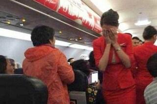 Turisti cinesi maleducati? Interviene il governo orientale