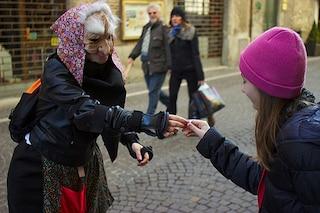 Cosa fare a gennaio: tutti gli eventi in Italia