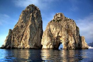 I 15 archi naturali più belli al mondo (FOTO)