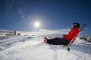 Idee per trascorrere le vacanze di Natale sulla neve, in città ed al mare