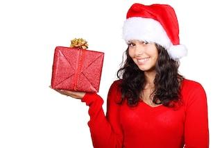 13 idee regalo per chi è sempre pronto a partire