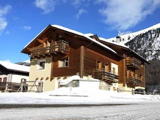 Quanto costa una vacanza sulle Alpi? Ecco i prezzi medi degli appartamenti